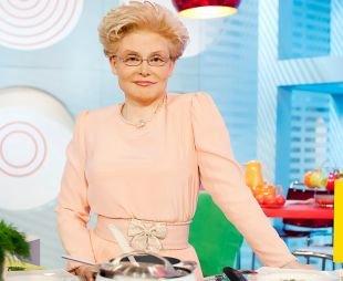 Диета Елены Малышевой: вкусно, полезно и эффективно