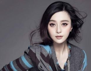 Легкий макияж для карих глаз, легкий макияж для азиатских глаз