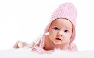 Как забеременеть девочкой: 6 эффективных способов