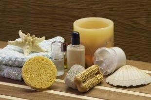 Пилинг тела в домашних условиях: 18 рецептов простых скрабов