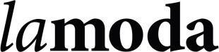 Скидки до  50% на все товары SS17 бренда MANGO!