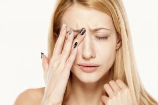 10 способов лечения ячменя на глазу в домашних условиях