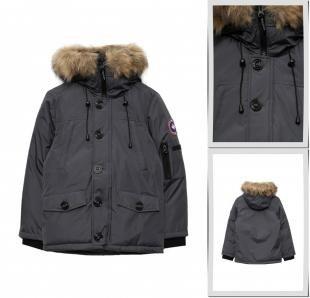 Куртки, куртка утепленная kamora, осень-зима 2016/2017